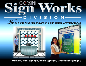 Advertising Division
