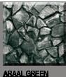 ARAAL GREEN