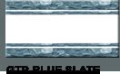 GTP-BLUE SLATE