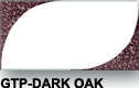 GTP-DARK OAK