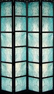 glassrock fan