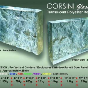 glassrock-tiles